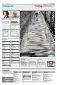 50% - Sydsvenskan - Page 2