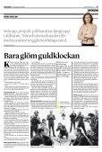 50% - Sydsvenskan - Page 5
