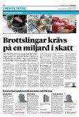 50% - Sydsvenskan - Page 6