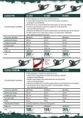 outdoor 2011 - Metabo - Page 6