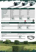 outdoor 2011 - Metabo - Page 7