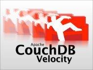 CouchDB - Cdn.oreilly.com