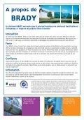 Consignations Marqueurs - Cepelec au service de l'industrie - Page 2