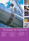 Consignations Marqueurs - Cepelec au service de l'industrie - Page 3