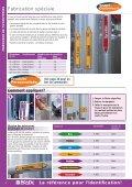 Consignations Marqueurs - Cepelec au service de l'industrie - Page 6