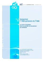 jérôme Peultier -2 - ID Inox