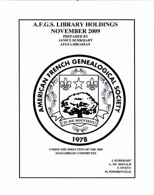 1895 Atlas of Shiawassee County History Genealogy Maps Book CD Michigan