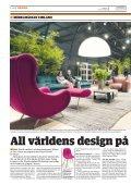 visning! - Sydsvenskan - Page 4
