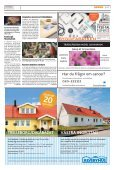 visning! - Sydsvenskan - Page 7