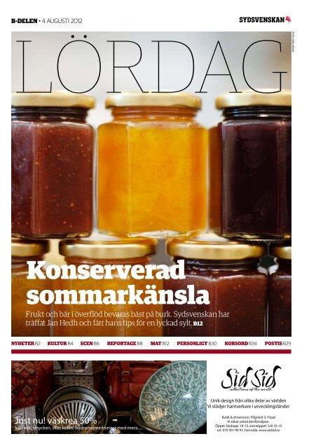 Birgit Jensen, Trdgrdsgatan 2C, Furulund | satisfaction-survey.net
