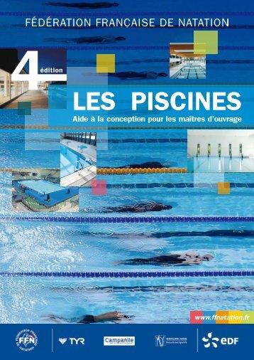 LES PISCINES - AIRES