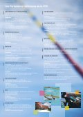 LES PISCINES - AIRES - Page 5