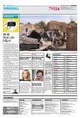 rabatt - Sydsvenskan - Page 2
