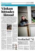 rabatt - Sydsvenskan - Page 6