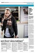 rabatt - Sydsvenskan - Page 7