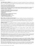 Hidroterapia / Laicos - IglesiaAdventistaAgape.org - Page 2