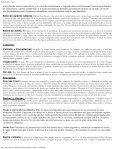 Hidroterapia / Laicos - IglesiaAdventistaAgape.org - Page 3