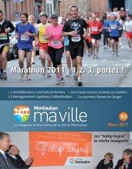 MaVille83_Mise en page 1 - Montauban.com