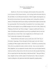 Resume writing help denver co address