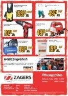 Broschüre Verkaufsoffener Sonntag 07.07.2013 - Seite 2