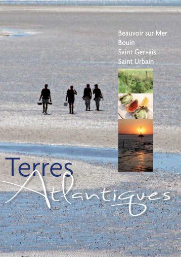 T l charger notre carte touristique sud gascogne - Office du tourisme des cantons de l est ...