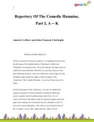 Letters of Catherine Benincasa
