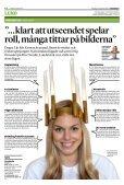Lund - Sydsvenskan - Page 2