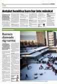 Lund - Sydsvenskan - Page 4