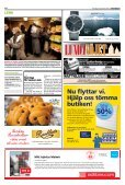 Lund - Sydsvenskan - Page 6