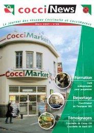 Formation Reportage Témoignages - SEGUREL - Votre centrale d ...