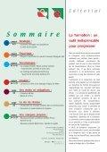 Formation Reportage Témoignages - SEGUREL - Votre centrale d ... - Page 3