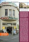 Formation Reportage Témoignages - SEGUREL - Votre centrale d ... - Page 7