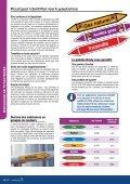 MARQUAGE DE TUYAUTERIES - Sodistrel - Page 2