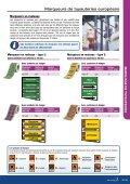 MARQUAGE DE TUYAUTERIES - Sodistrel - Page 5