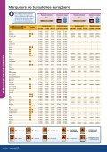 MARQUAGE DE TUYAUTERIES - Sodistrel - Page 6