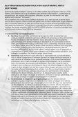 22 53 - Steam - Page 2