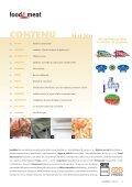 mai 2011 - Food en meat - Page 3