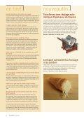 mai 2011 - Food en meat - Page 4