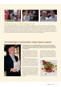 mai 2011 - Food en meat - Page 5