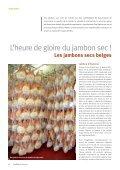 mai 2011 - Food en meat - Page 6