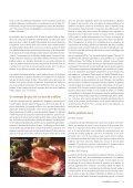 mai 2011 - Food en meat - Page 7