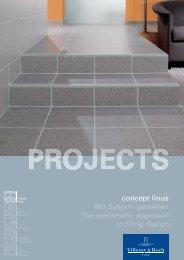 V&B_concept linus_MDV_9014 - Villeroy & Boch