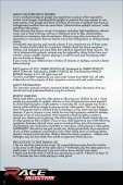 USER MANUAL - Steam - Page 2
