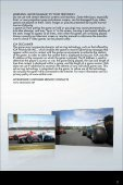 USER MANUAL - Steam - Page 3
