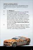 USER MANUAL - Steam - Page 5