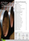 Inspiration - French exporters directory - Seite 4