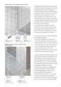 Pro Architectura - Villeroy & Boch - Page 7
