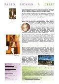 Les Personnages Célèbres du Languedoc-Roussillon - Page 5