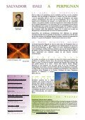 Les Personnages Célèbres du Languedoc-Roussillon - Page 6