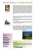 Les Personnages Célèbres du Languedoc-Roussillon - Page 7